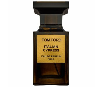 Tom Ford Italian Cyprus