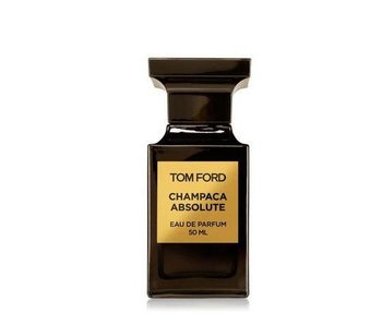 Tom Ford Champaca Absolute