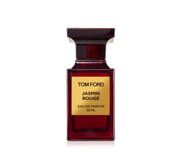 Tom Ford Jasmin Rouge Woman