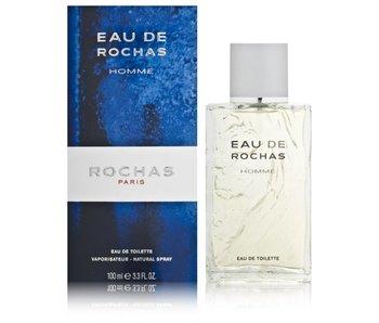 Rochas Eau De Rochas