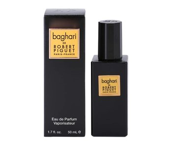 Robert Piguet Baghari Woman