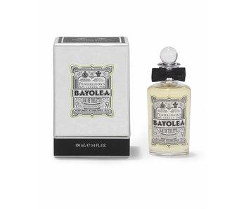 Penhaligon's Bayoela