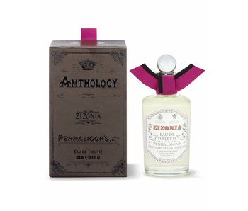 Penhaligon's Anthology Zizona