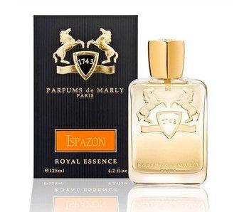 Parfums De Marly Ispazon Men