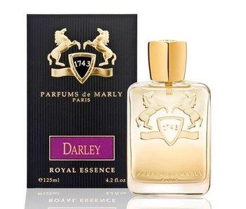 Parfums De Marly Darley Men