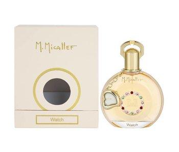 Micallef Watch