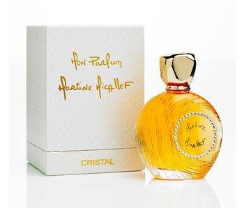 Micallef Mon Parfum Crystal