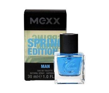 Mexx Spring Edition Man