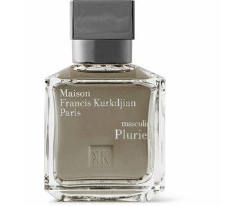 Maison Francis Kurkdjian Masculin Pluriel