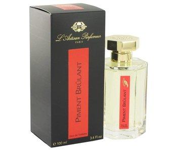 L'Artisan Parfumeur Piment Brulant