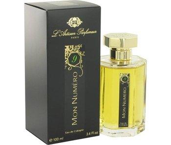 L'Artisan Parfumeur Mon Numero 9