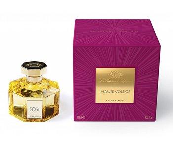 L'Artisan Parfumeur Haute Voltige