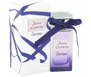 Lanvin Lanvin Couture