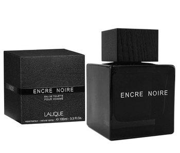 Lalique Encre Noir Pour Homme