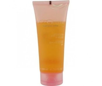 Gres Caline Gres Shower Gel