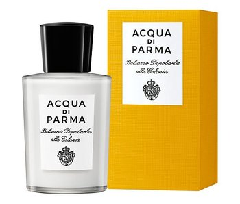 Acqua Di Parma Colonia Aftershave