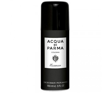 Acqua Di Parma Essenza Deo