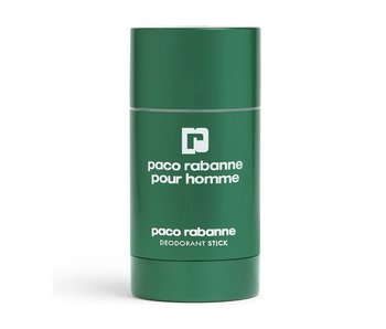 Paco Rabanne Homme Deo