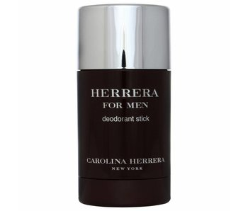 Carolina Herrera Men Deo