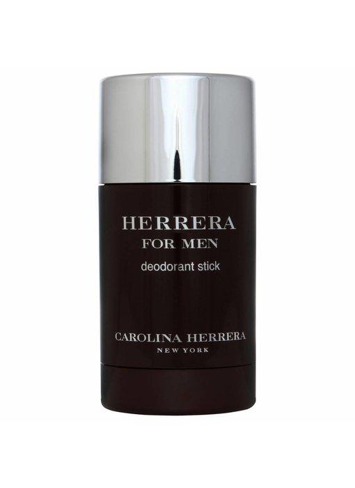 Carolina Herrera Men Deo