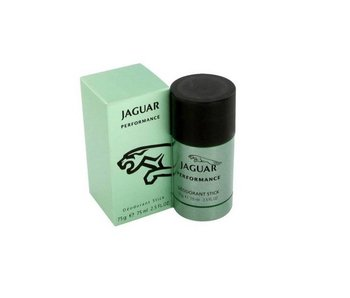 Jaguar Performance Deo