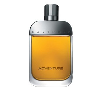 Davidoff Adventure Aftershave