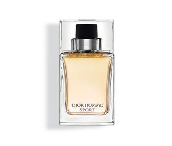 Dior Homme Sport Aftershave