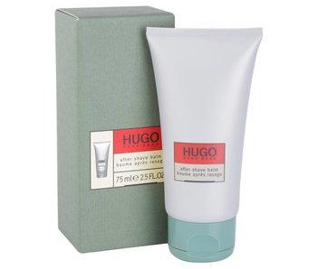 Hugo Boss Hugo Aftershave