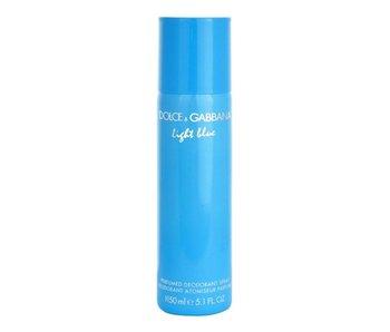 Dolce en Gabbana Light Blue Homme Deodorant