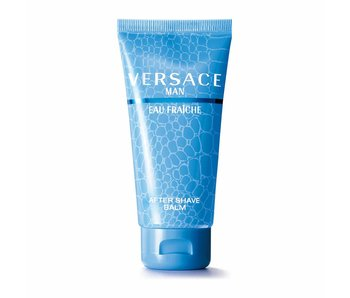 Versace Man Eau Fraiche Aftershave