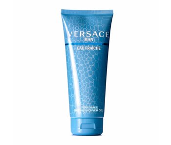 Versace Man Eau Fraiche Shower Gel