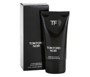 Tom Ford Noir Aftershave