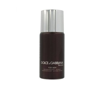 Dolce en Gabbana The One Deo
