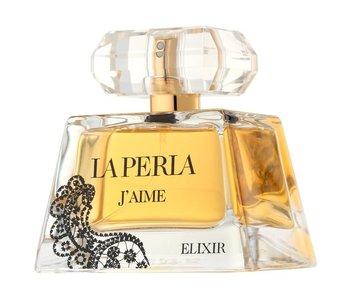 La Perla J'aime Elixir