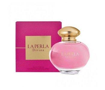 La Perla Divina (Parfum)