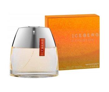 Iceberg Effusion Women