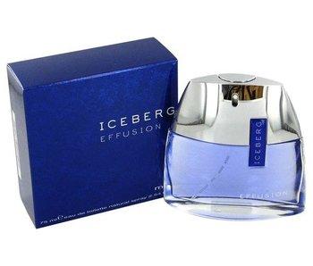 Iceberg Effusion Men