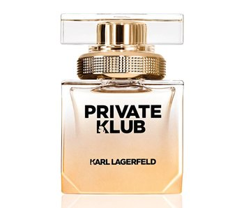 Karl Lagerfeld Private Klub Pour Femme