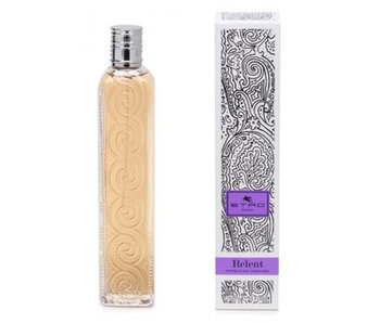Etro Resort BODY MIST