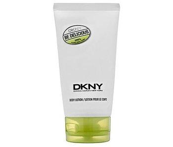 DKNY Be Delicious Body Lotion