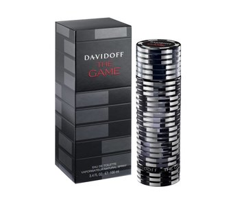 Davidoff The Game for Men