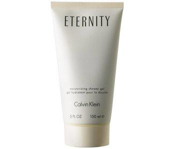 Calvin Klein Eternity SHOWER GEL