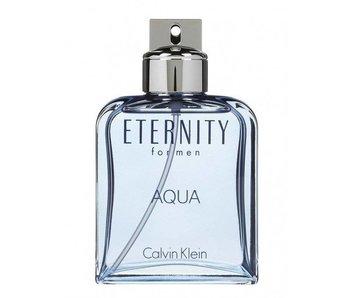 Calvin Klein Eternity Aqua Men