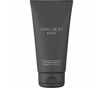 Jimmy Choo Jimmy Choo Man Aftershave