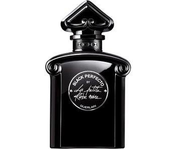 Guerlain La Petit Robe Noir Black Perfecto