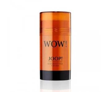 Joop Wow! Deodorant