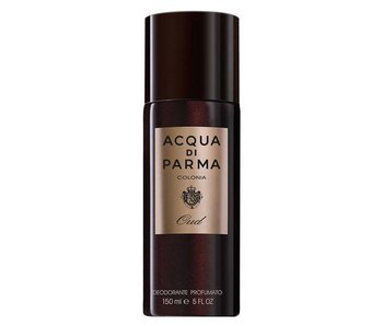 Acqua Di Parma Colonia Oud Deodorant