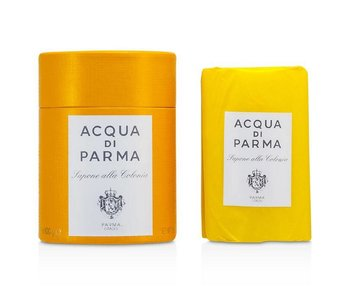 Acqua Di Parma Colonia SOAP