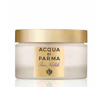 Acqua Di Parma Iris Nobile BODY CREAM