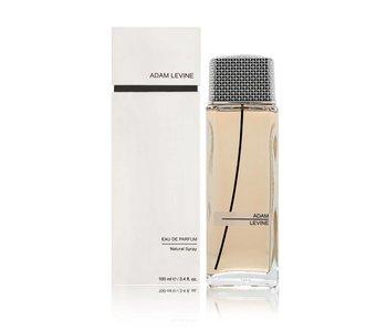 Adam Levine For Women Parfum